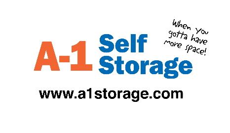 A1 Self Storage