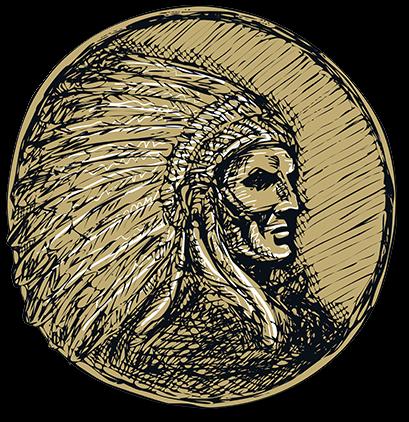 Marietta Indians